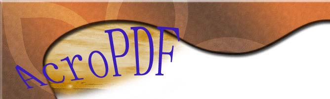 buy adobe pdf software